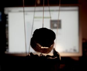 puppetshare
